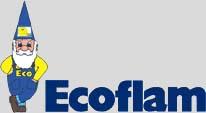Горелки Ecoflam