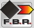 Горелки FBR